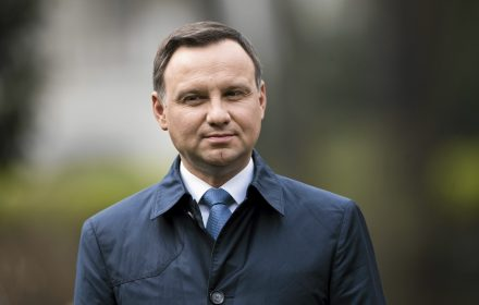 """Tygodnik """"W sieci"""""""