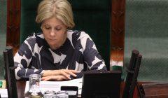 13 Posiedzenie Sejmu VIII Kadencji