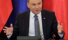 Duda Andrzej 2
