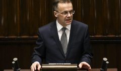 Sellin Jarosław