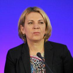 Elżbieta Jakubiak