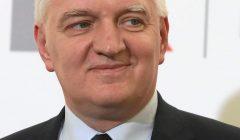 Gowin Jarosław