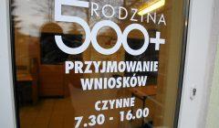 Szczecinskie Centrum Świadczeń