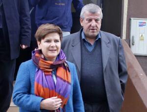 Edward Szydło