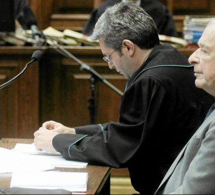 Czy Trybunał bronił SB-ków?