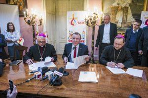 Fot. Lukasz Krajewski / Agencja Gazeta