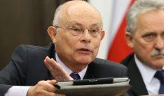 Marek_Borowski_63_posiedzenie_Senatu