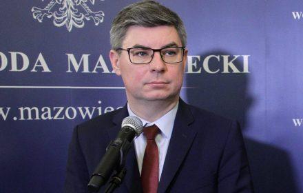 Woronicza17, TVP Info