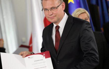 List otwarty do prezesa IPN, za portalem wPolityce.pl