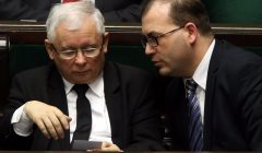 12 posiedzenie Sejmu VIII kadencji