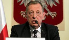 Szyszko Jan
