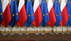 Wizyta Federiki Mogherini w Polsce