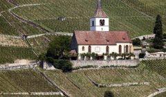 church-143965_960_720