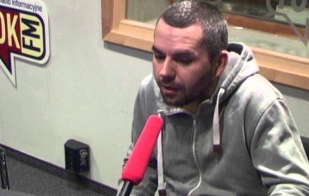 Poranek Radia Tok.FM