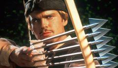 Kadr z filmu Robin Hood: Faceci w rajtuzach