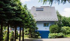 Dom Beaty Szydło