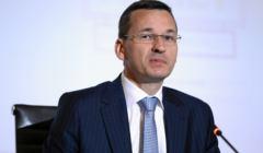 Konferencja Ministerstwa Rozwoju dot. ulatwien dla firm