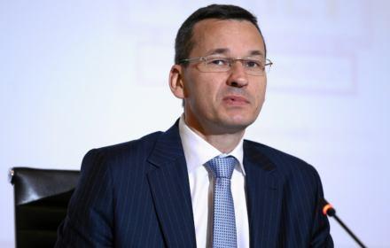 Polska ma jedną z najniższych progresywności w UE. Jesteśmy trzeci od końca.