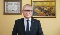 Stanislaw Pieta