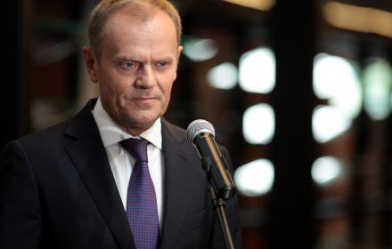 """rozmowa z Jerzym Baczyńskim, """"Polityka"""""""