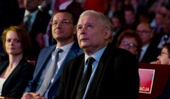 Kongres Impact'16: 4.0 Economy w Krakowie