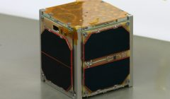 PW-Sat,_the_first_polish_student_satellite