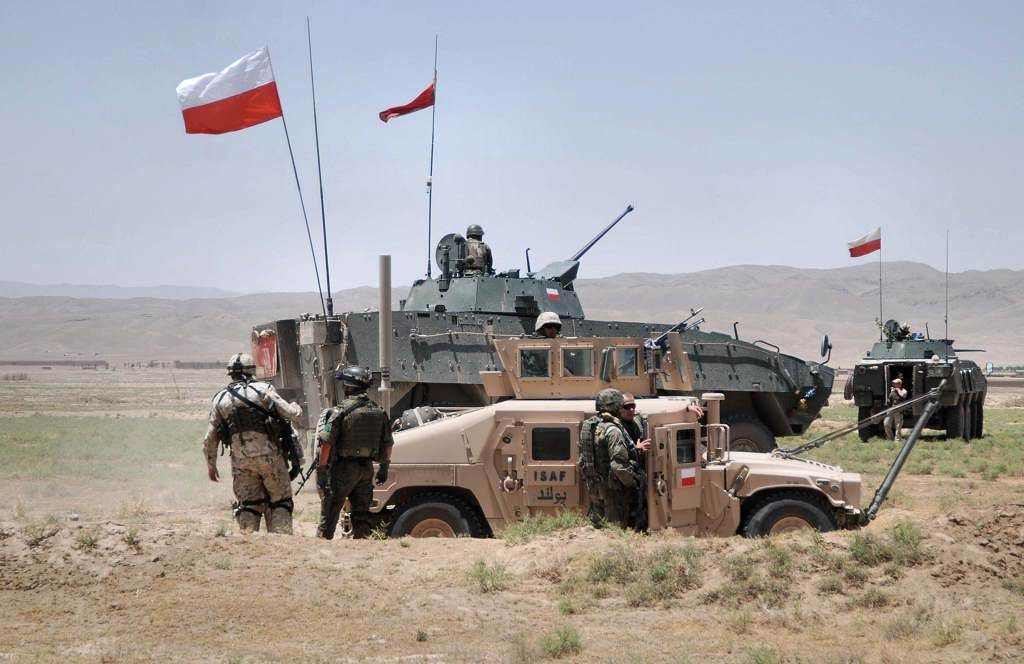Polish_Army_soldiers_in_Afghanistan