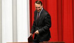 XXI Sejm Dzieci i Mlodziezy