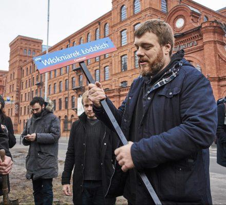 Zandberg: Polska Podziemna chciała radykalnych reform społecznych