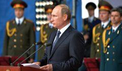 Vladimir_Putin_at_«Army-2015»_10