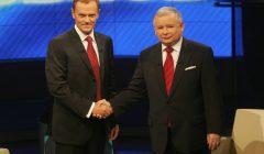 debata5-bb
