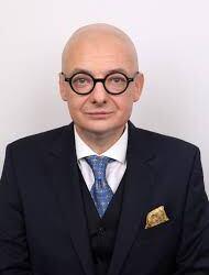 Michał Kamiński