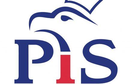 Parlamentarzyści PiS