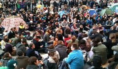 1280px-Occupy_London_-_Public_Assembly
