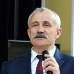Zbigniew Reluga