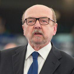 Ryszard Legutko