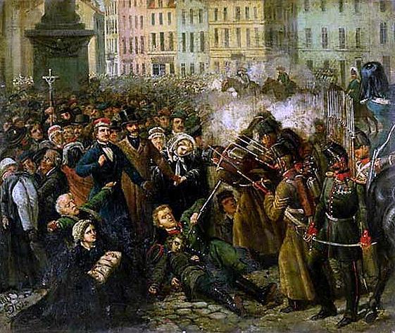 3Bracia-Polacy-Mojżeszowego-Zakonu.-Żydzi-w-powstaniu-styczniowym.