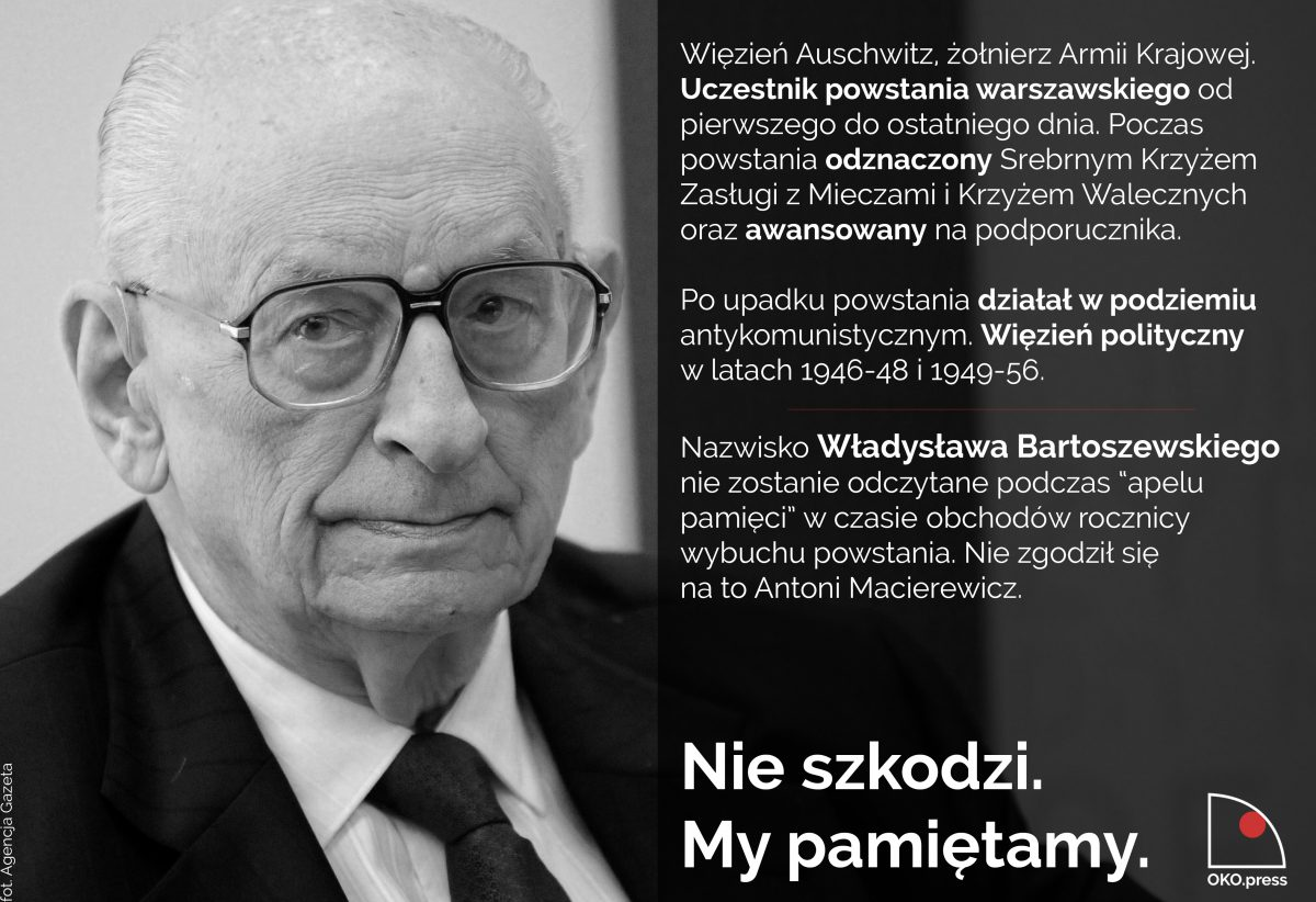 Bartoszewski_Mem