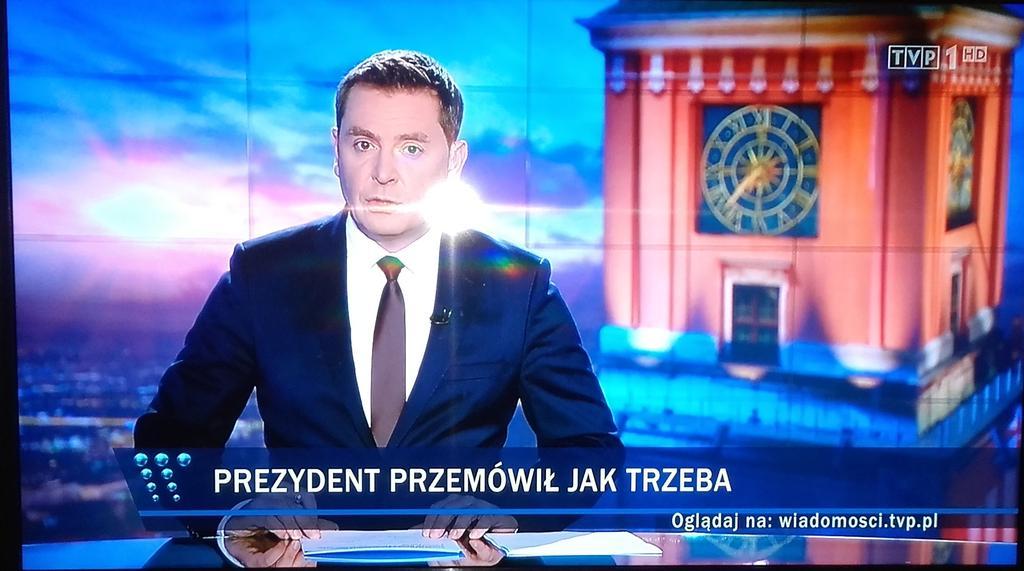 fot. Wiadomości TVP