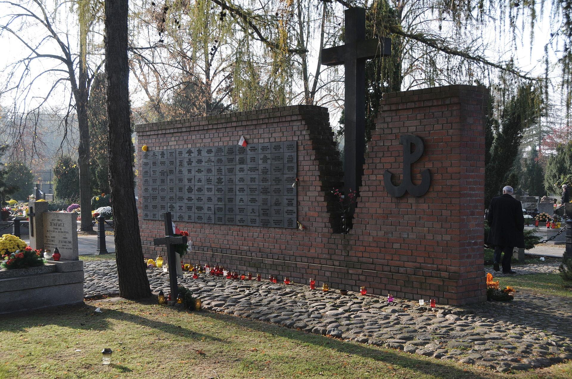 Kwatera_na_laczce_pomnik