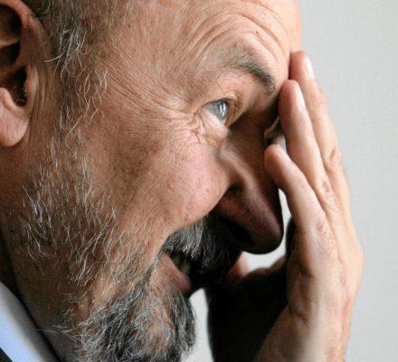 Prof. Legutko nie słucha papieża. Co powinien katolicki polityk