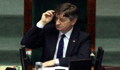 15 Posiedzenie Sejmu VIII Kadencji