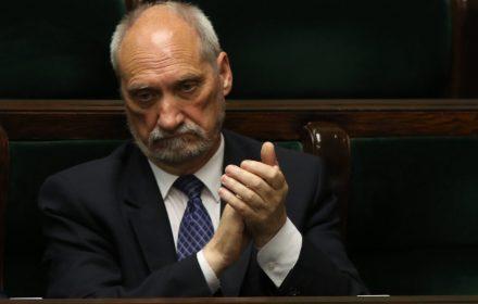 """""""Warto rozmawiać"""", TVP 1"""