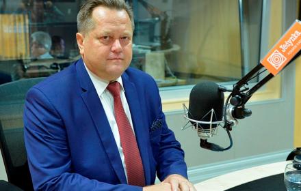 """""""Sygnały Dnia"""", Program I Polskiego Radia"""