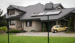 Dom Pawła Kukiza