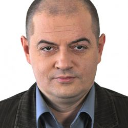 Przemysław Tejkowski