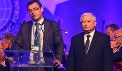 XXV Forum Ekonomiczne w Krynicy-Zdroju