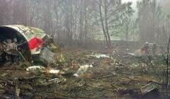 katastrofa_w_smolensku-1-1