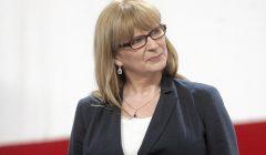 Przezentacja list wyborczych PIS do PE