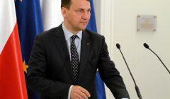 92 Posiedzenie Sejmu